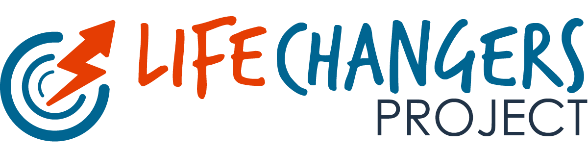 Life Changers Project